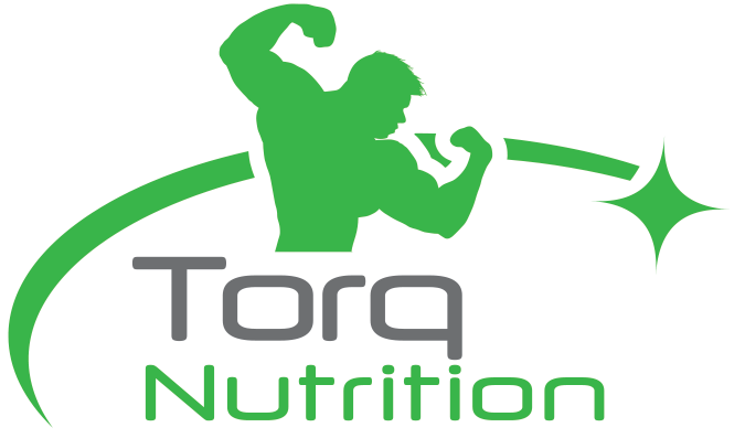 www.torqnutrition.com